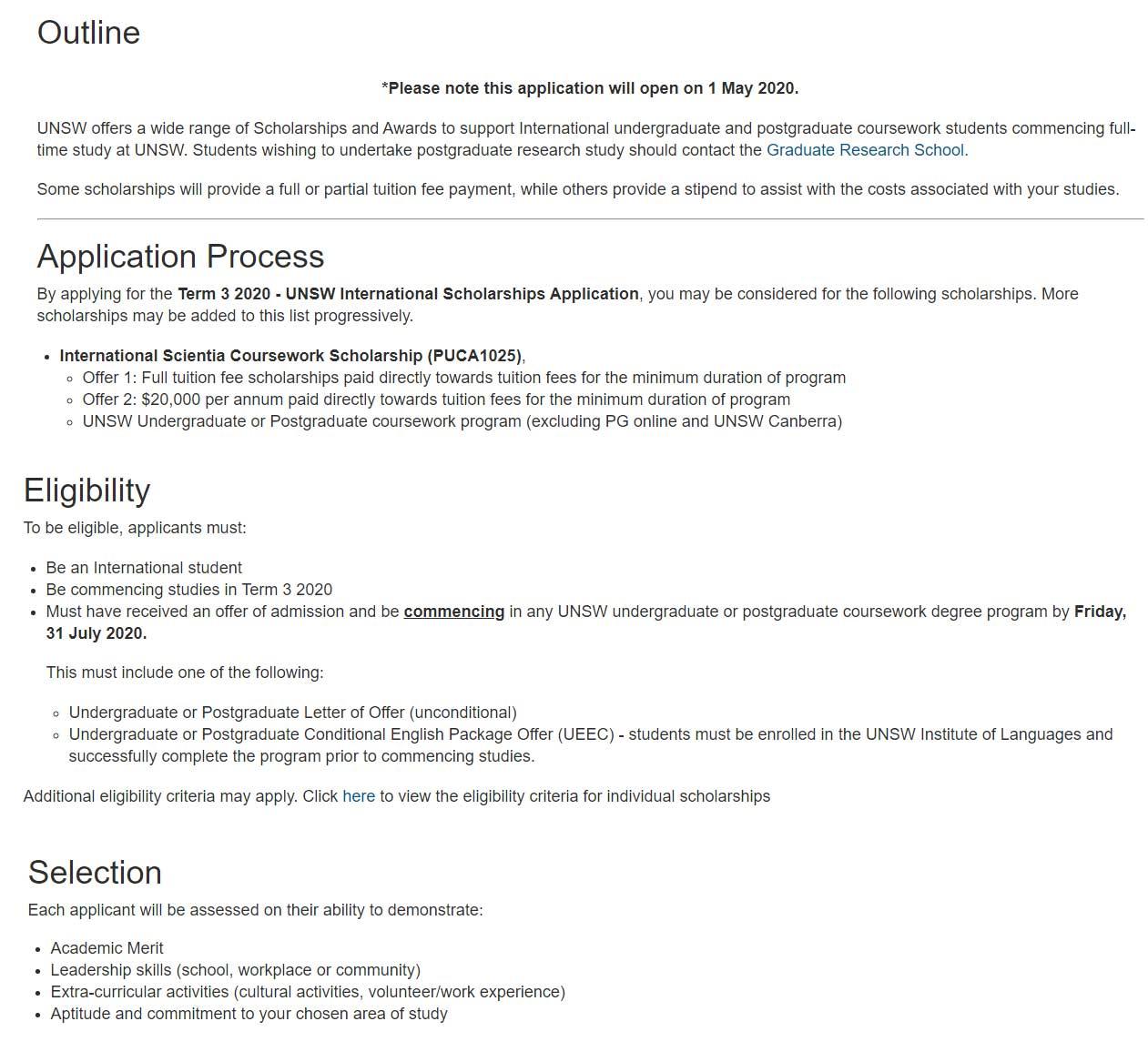 https://ishallwin.com/Content/ScholarshipImages/University-of-New-South-Wales-International-Scholarships.jpg