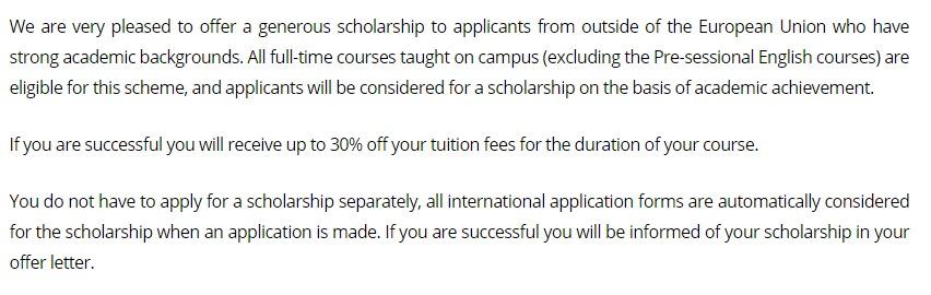 https://ishallwin.com/Content/ScholarshipImages/University-of-Northampton.jpg