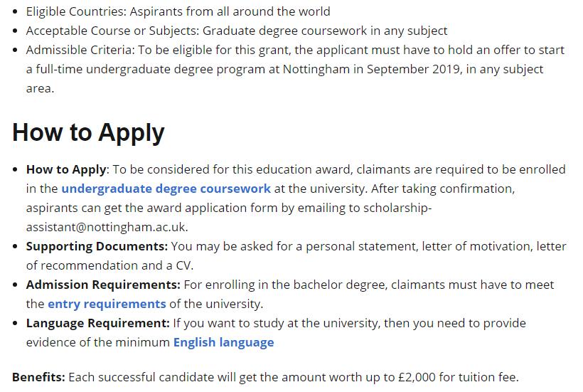 https://ishallwin.com/Content/ScholarshipImages/University-of-Nottingham-UK-2.png