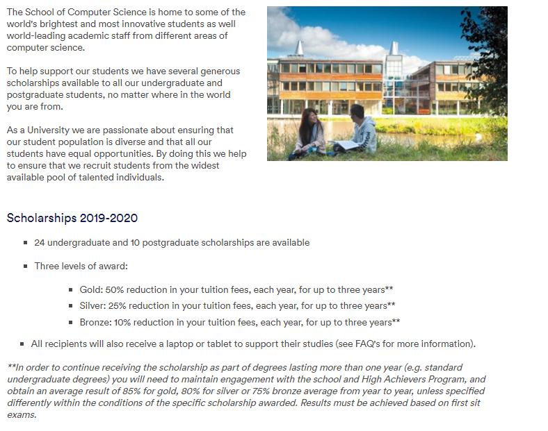 https://ishallwin.com/Content/ScholarshipImages/University-of-Nottingham-Uk.png