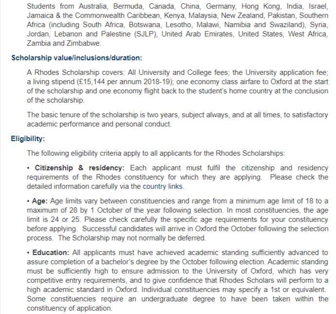 https://ishallwin.com/Content/ScholarshipImages/University-of-Oxford-UK-2.png