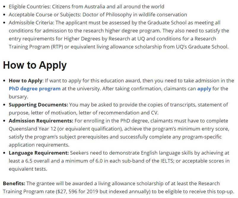 https://ishallwin.com/Content/ScholarshipImages/University-of-Queens-Land-Australia.png