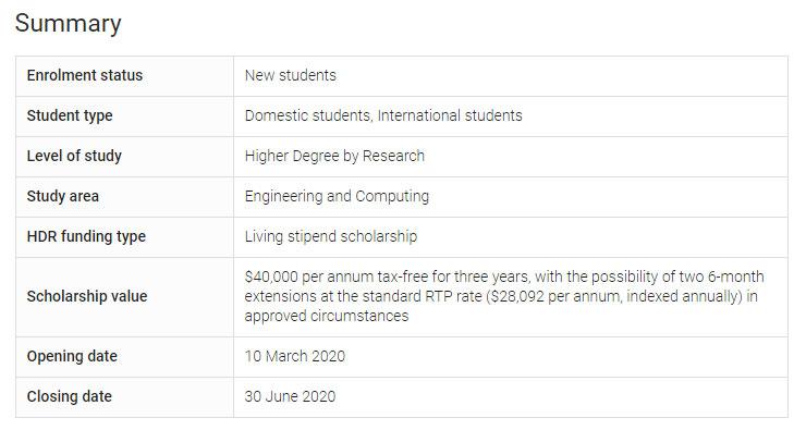 https://ishallwin.com/Content/ScholarshipImages/University-of-Queensland-15.jpg