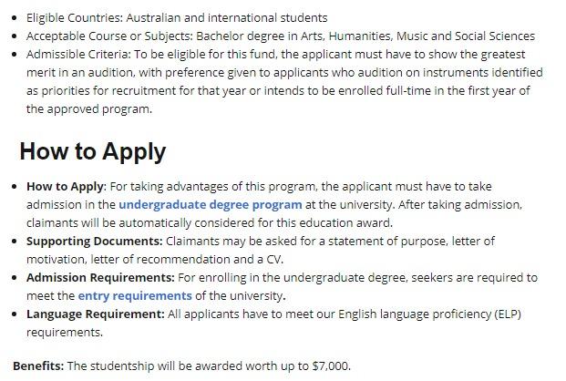 https://ishallwin.com/Content/ScholarshipImages/University-of-Queensland-2.jpg