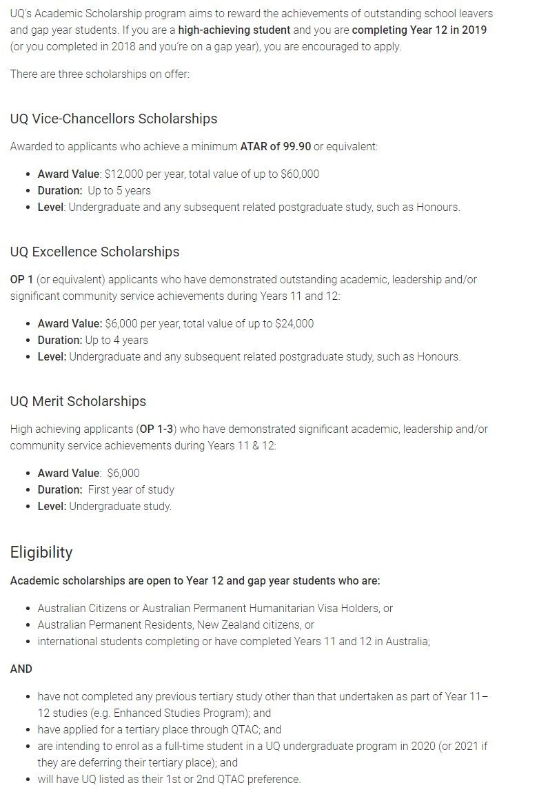 https://ishallwin.com/Content/ScholarshipImages/University-of-Queensland-5.jpg