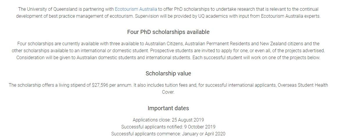 https://ishallwin.com/Content/ScholarshipImages/University-of-Queensland-6.jpg