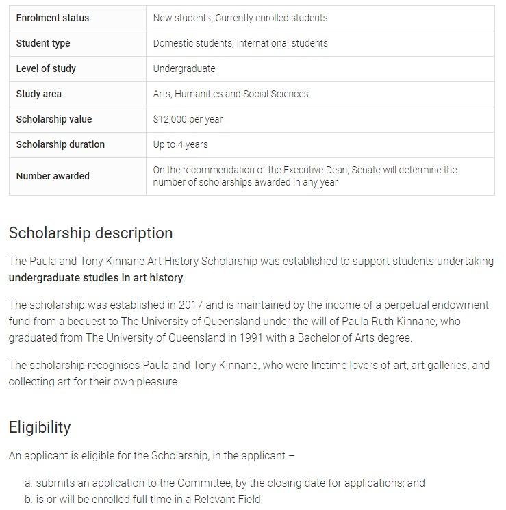 https://ishallwin.com/Content/ScholarshipImages/University-of-Queensland-7.jpg