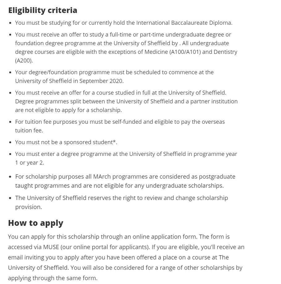 https://ishallwin.com/Content/ScholarshipImages/University-of-Sheffield.jpg