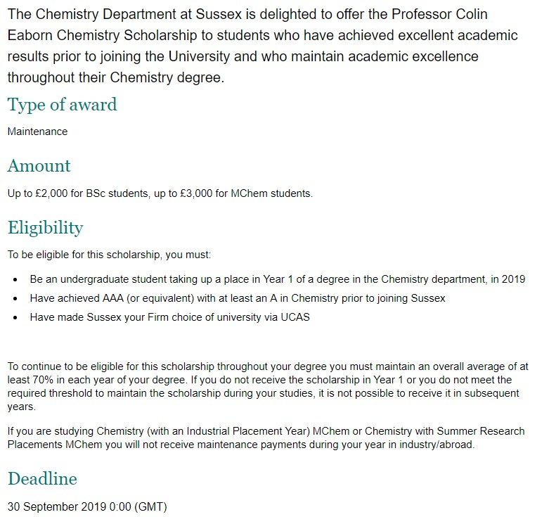 https://ishallwin.com/Content/ScholarshipImages/University-of-Sussex-UK.jpg