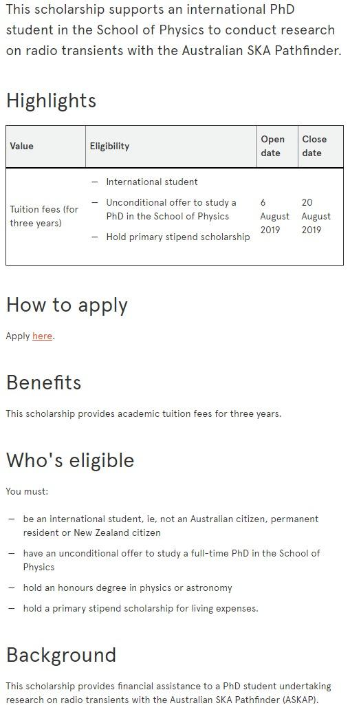 https://ishallwin.com/Content/ScholarshipImages/University-of-Sydney-2.jpg