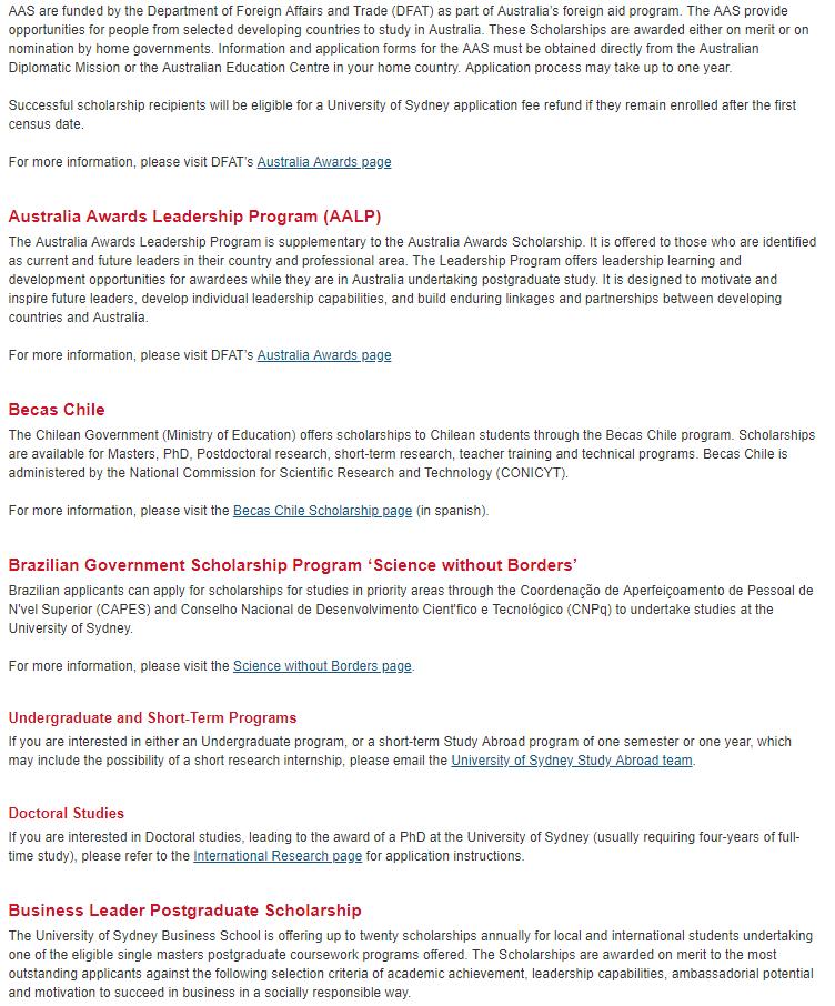 https://ishallwin.com/Content/ScholarshipImages/University-of-Sydney-Australia.png