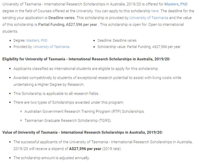 https://ishallwin.com/Content/ScholarshipImages/University-of-Tasmania-Australia.png