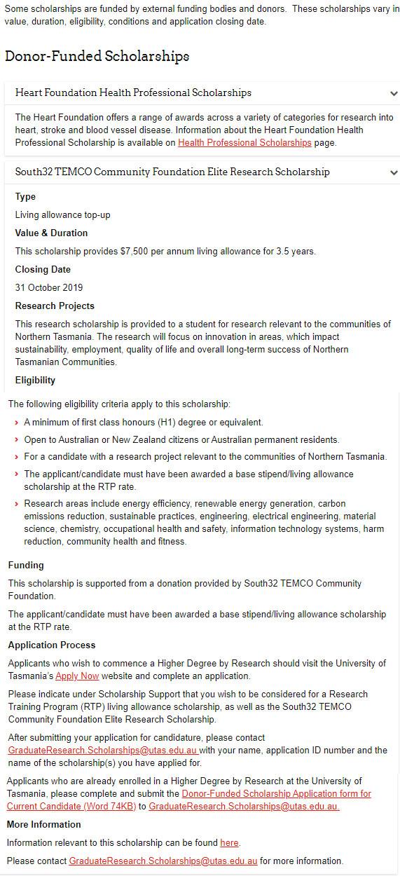 https://ishallwin.com/Content/ScholarshipImages/University-of-Tasmania-and-CSIRO-Agriculture-and-Food.jpg