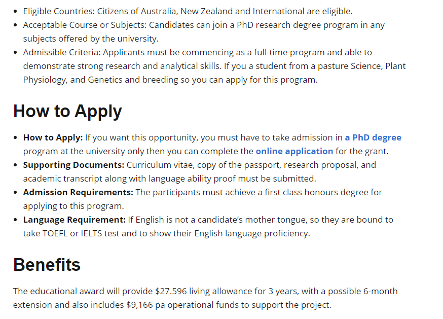https://ishallwin.com/Content/ScholarshipImages/University-of-Tasmania.png