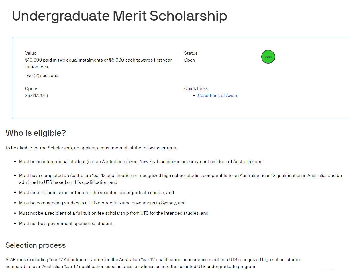 https://ishallwin.com/Content/ScholarshipImages/University-of-Technology-Sydney-3.jpg