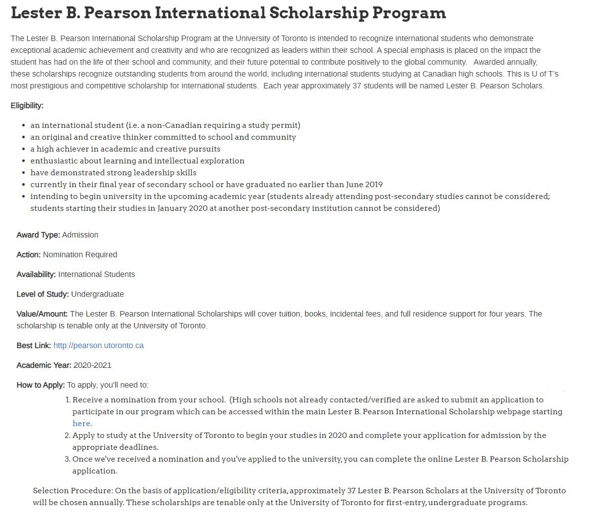 https://ishallwin.com/Content/ScholarshipImages/University-of-Toronto-5.jpg