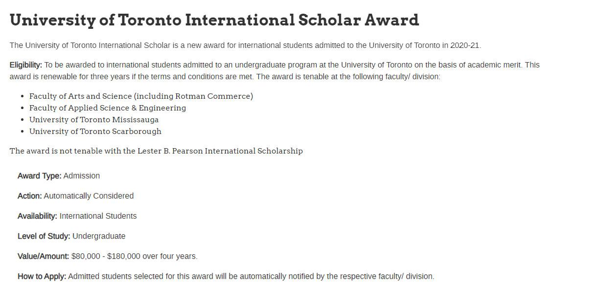 https://ishallwin.com/Content/ScholarshipImages/University-of-Toronto-7.jpg