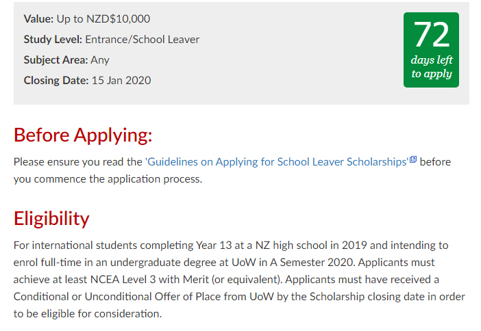 https://ishallwin.com/Content/ScholarshipImages/University-of-Waikato-3.jpg