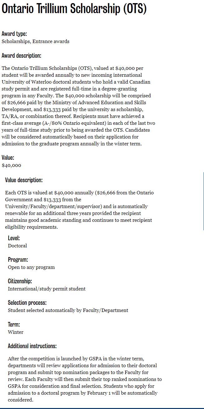 https://ishallwin.com/Content/ScholarshipImages/University-of-Waterloo-2.jpg