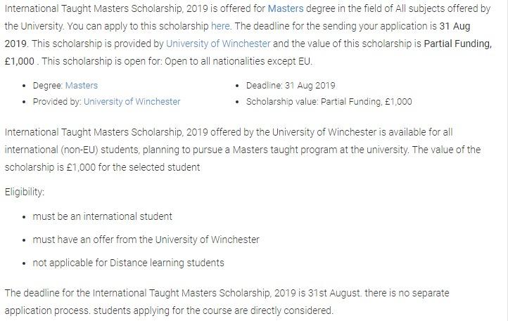 https://ishallwin.com/Content/ScholarshipImages/University-of-Winchester.jpg
