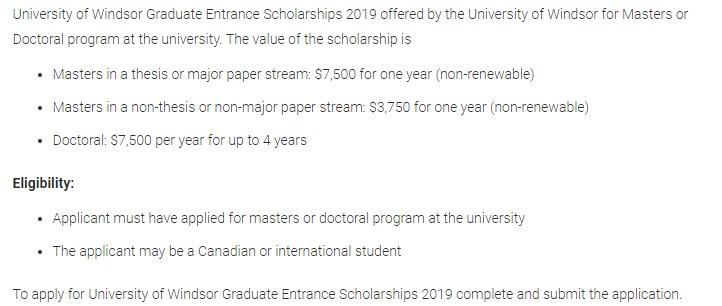 https://ishallwin.com/Content/ScholarshipImages/University-of-Windsor-2.jpg