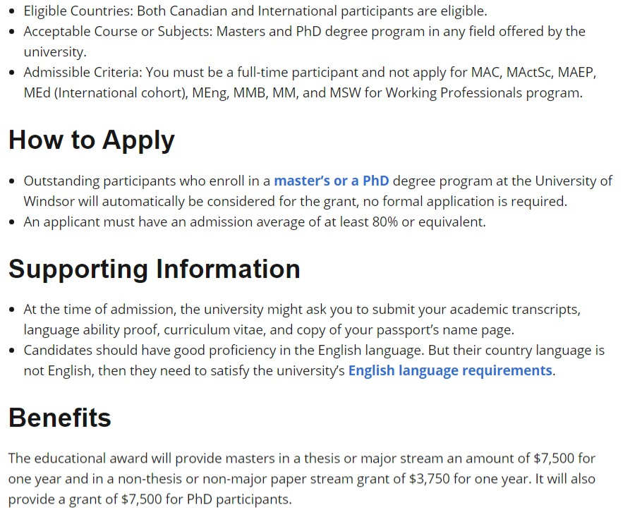 https://ishallwin.com/Content/ScholarshipImages/University-of-Windsor.jpg