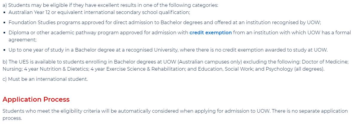 https://ishallwin.com/Content/ScholarshipImages/University-of-Wollongong-Australia.png