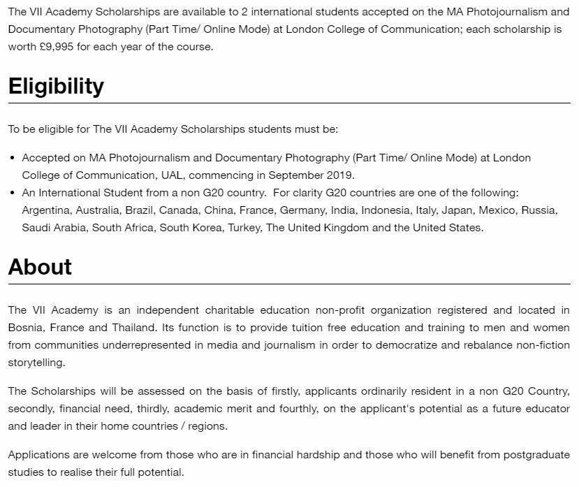 https://ishallwin.com/Content/ScholarshipImages/University-of-the-Arts-London-3.jpg