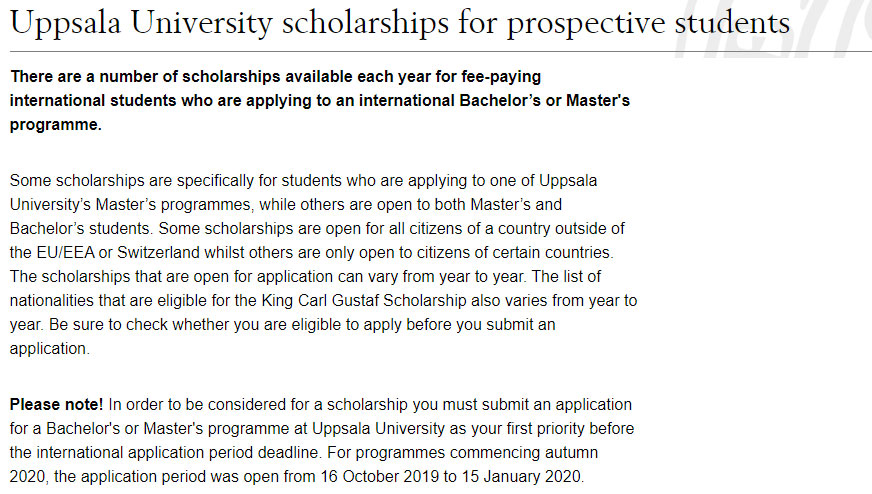 https://ishallwin.com/Content/ScholarshipImages/Uppsala-University.jpg