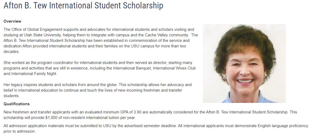 https://ishallwin.com/Content/ScholarshipImages/Utah-State-University.jpg