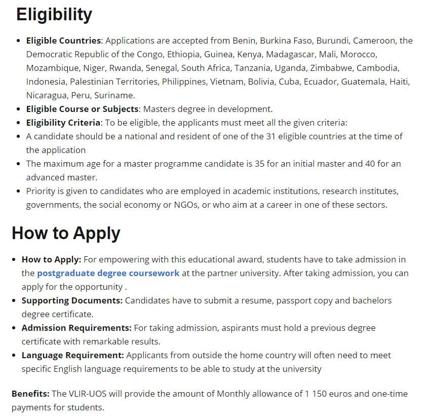 https://ishallwin.com/Content/ScholarshipImages/VLIR-UOS-Scholarships-for-International-Students-in-Belgium,-2020.jpg