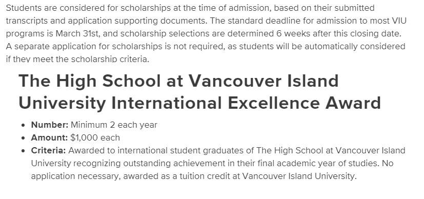 https://ishallwin.com/Content/ScholarshipImages/Vancouver-Island-University-2.jpg