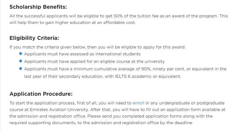 https://ishallwin.com/Content/ScholarshipImages/Vice-Chancellor's-International-Scholarship-In-UAE.jpg
