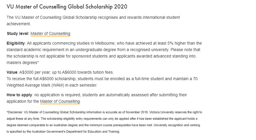 https://ishallwin.com/Content/ScholarshipImages/Victoria-University-2.jpg
