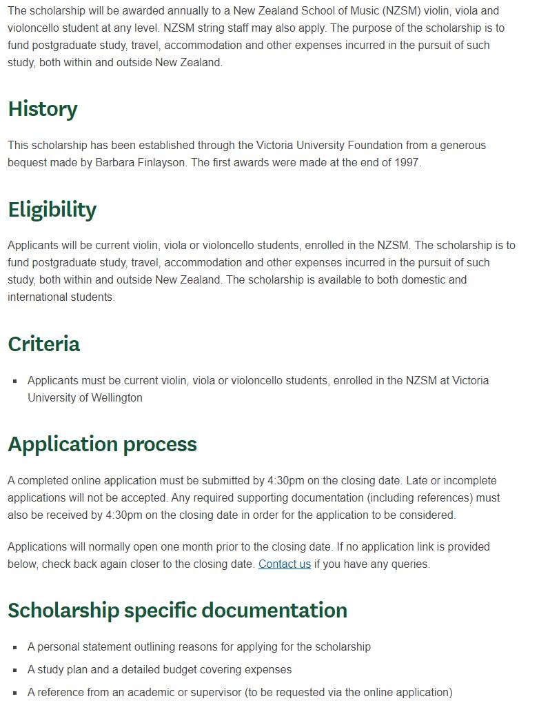 https://ishallwin.com/Content/ScholarshipImages/Victoria-University-of-Wellington-New-Zealand-2.png
