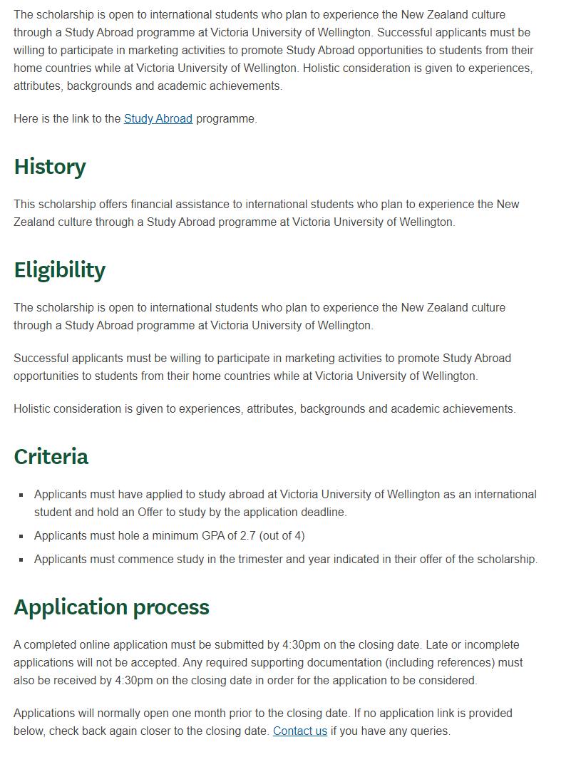https://ishallwin.com/Content/ScholarshipImages/Victoria-University-of-Wellington.png