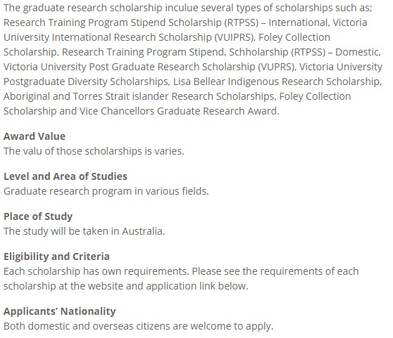 https://ishallwin.com/Content/ScholarshipImages/Victoria-University.jpg