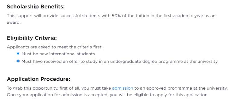 https://ishallwin.com/Content/ScholarshipImages/Wenzhou-Kean-University---Freshmen-International-Students-Scholarship,-2020-21.jpg