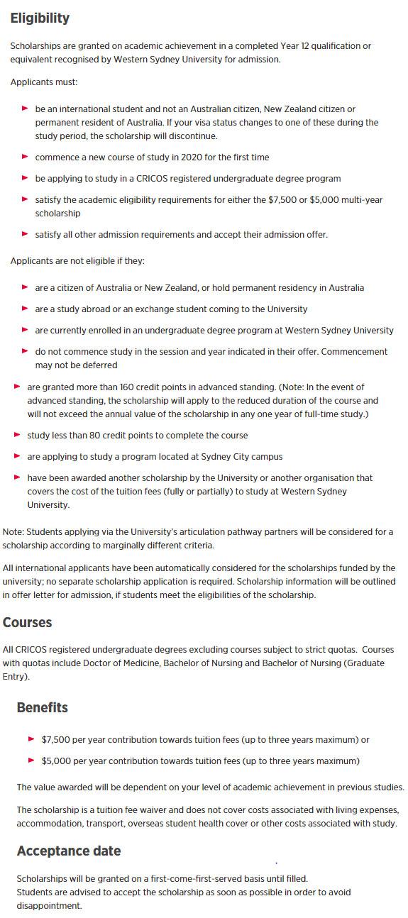 https://ishallwin.com/Content/ScholarshipImages/Western-Sydney-University.jpg