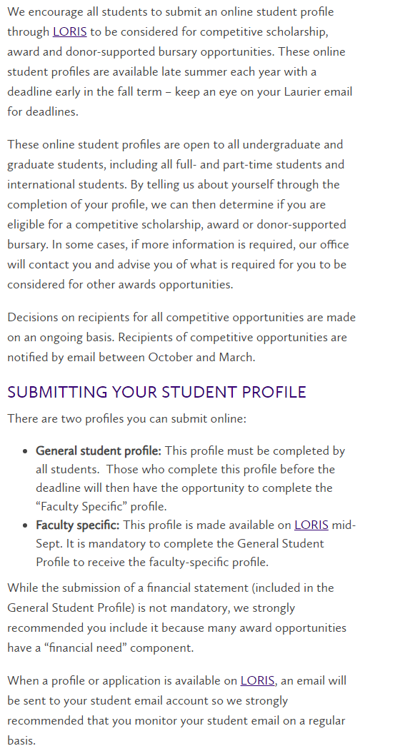 https://ishallwin.com/Content/ScholarshipImages/Wilfrid-Laurier-University-Canada.png