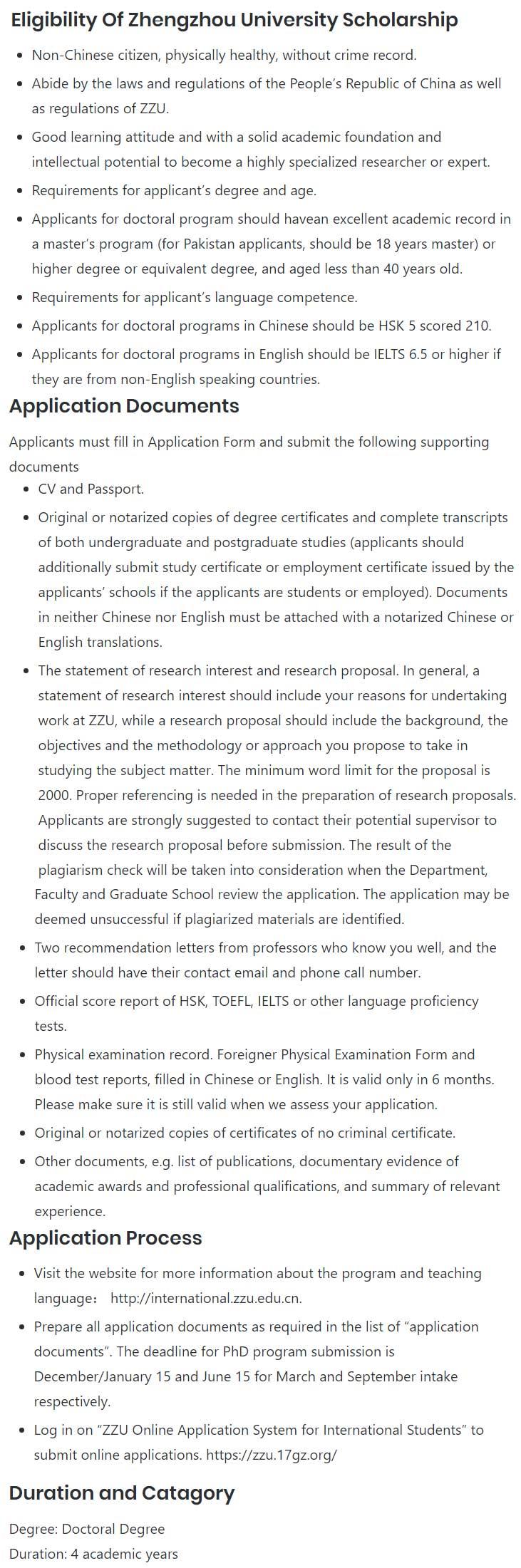 https://ishallwin.com/Content/ScholarshipImages/Zhengzhou-University-President-Scholarship-2020-2021.jpg