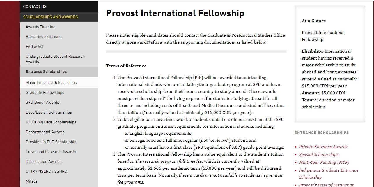 https://ishallwin.com/Content/ScholarshipImages/canada-scholarship.png