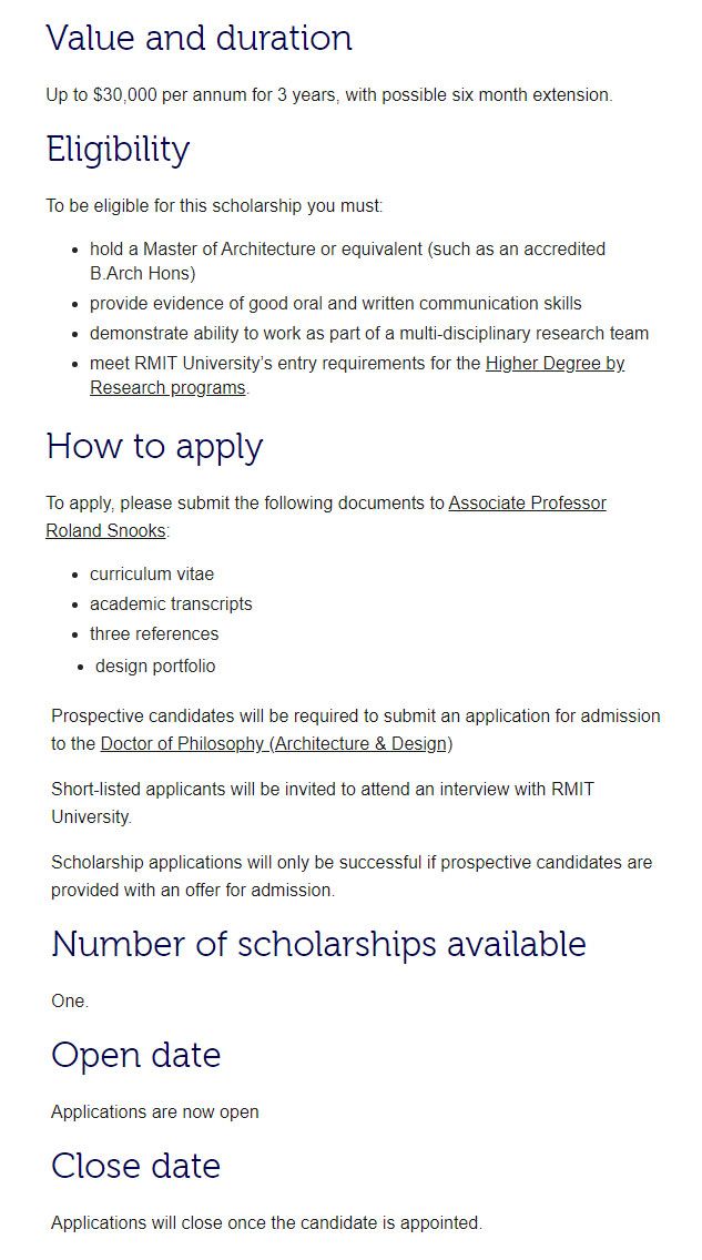 https://ishallwin.com/Content/ScholarshipImages/rmit-university-6.jpg