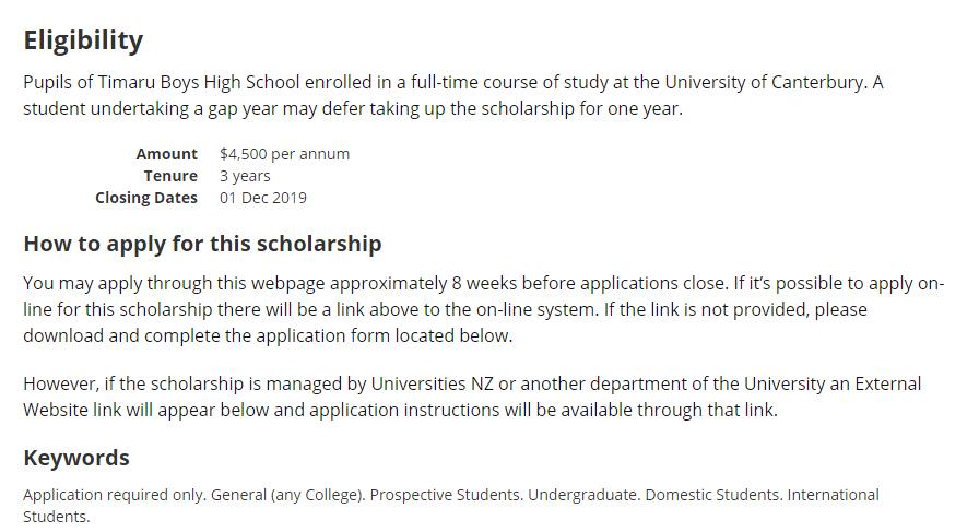 https://ishallwin.com/Content/ScholarshipImages/technical-University-of-Canterbury.jpg