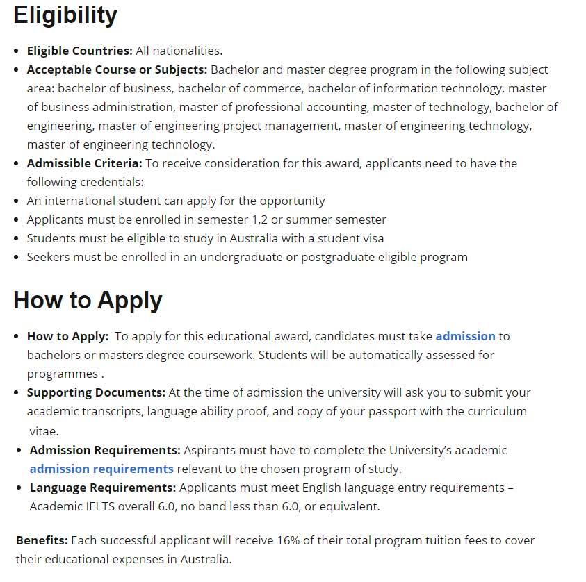 https://ishallwin.com/Content/ScholarshipImages/tuition-fee-programme-for-International-Students-at-Federation-University,-Australia.jpg